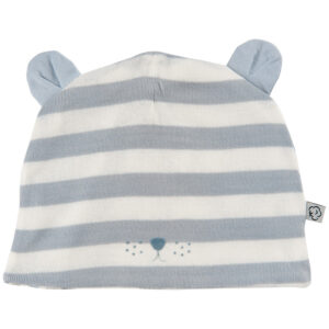 PIPPI BABYHUE 5223 729 (Pearl Blue 729